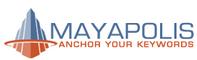 Mayapolis