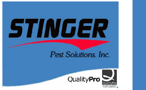 Organic Pest Control Products