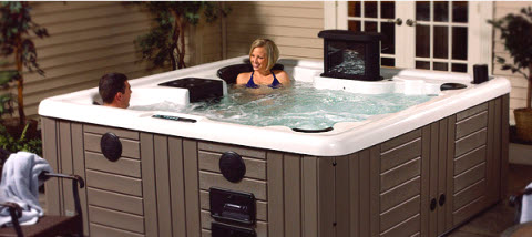 down east portable spas and hottubs lincoln parkway fort wayne in phone 260  seo u0027 portable