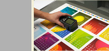 Printing Banners For Kiosks And Large Format Printing